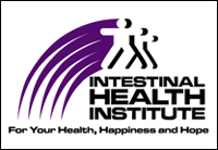 Intestinal Health Institute